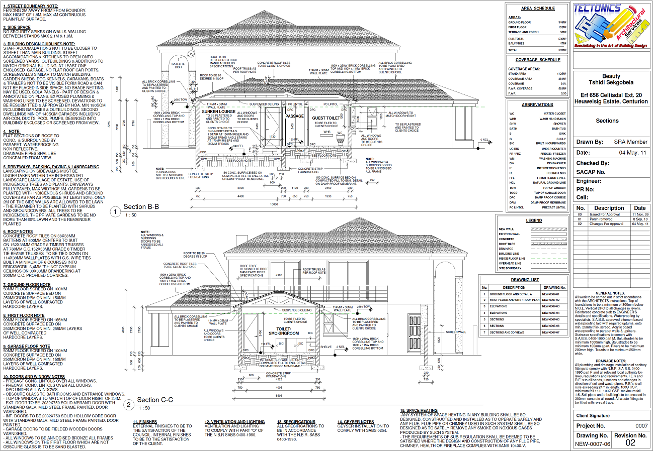 Architectural_Drawings_16