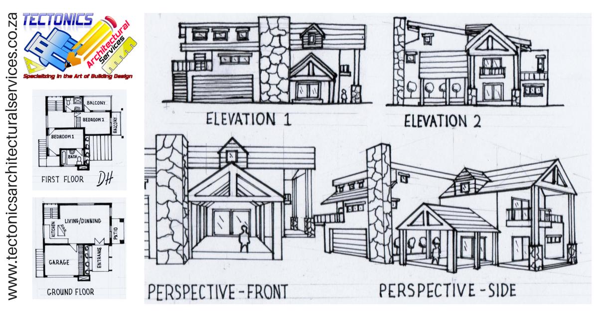 architect_concept_designs
