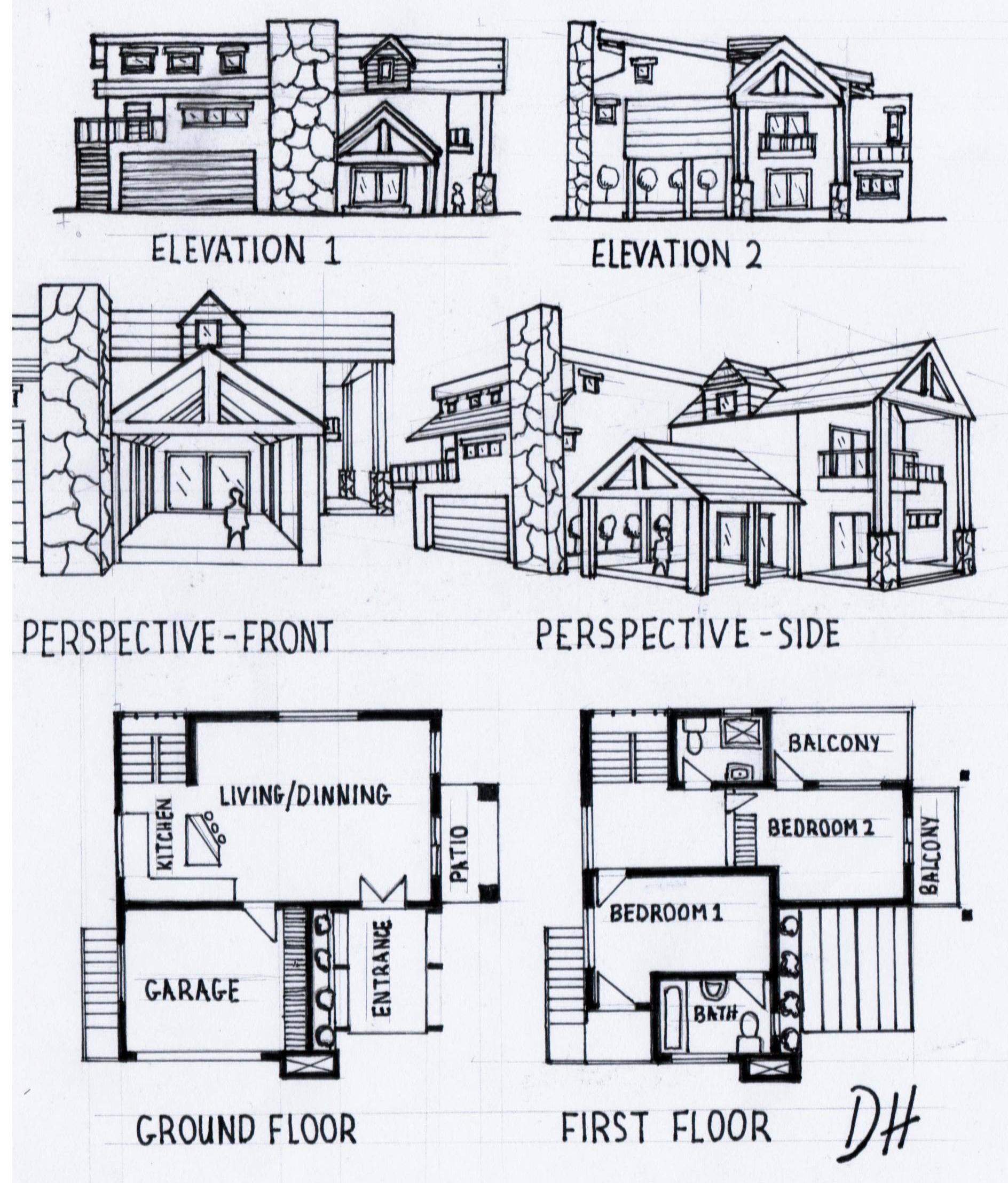 concept_design_3