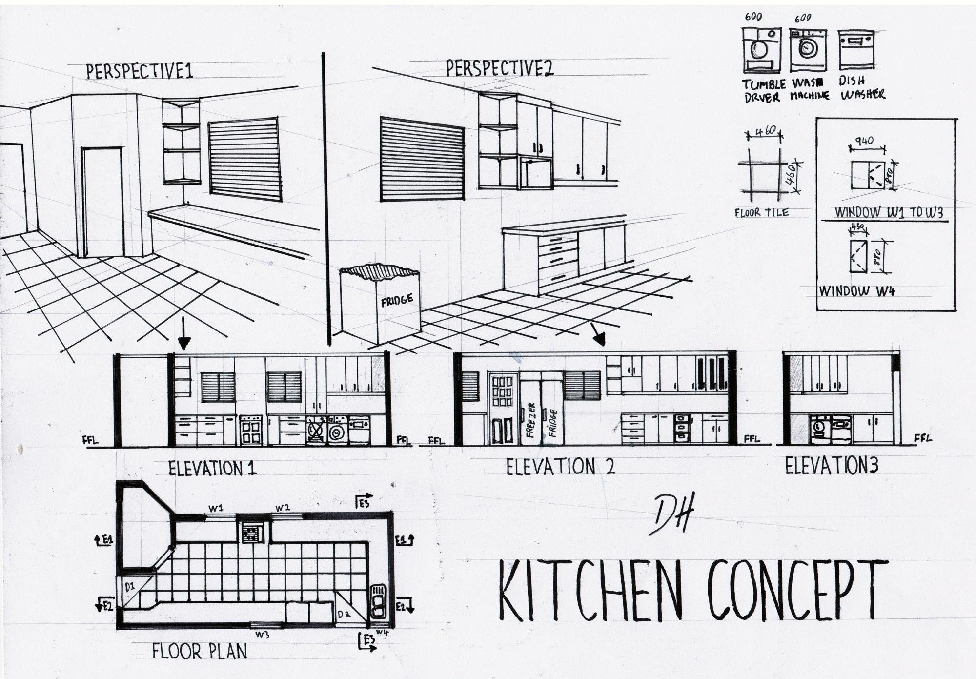 concept_design_4