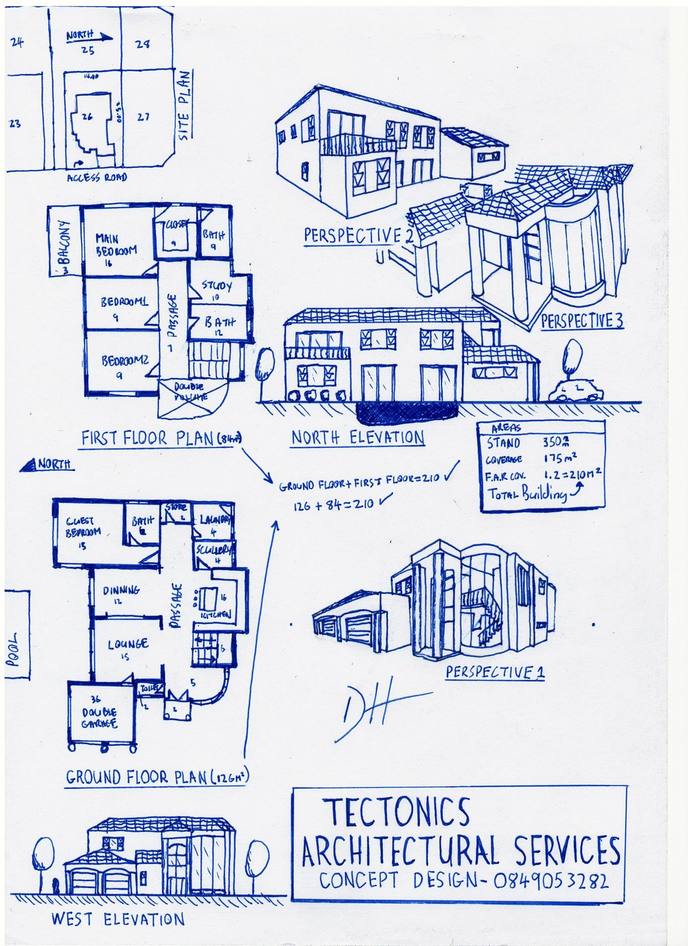 concept_design_5