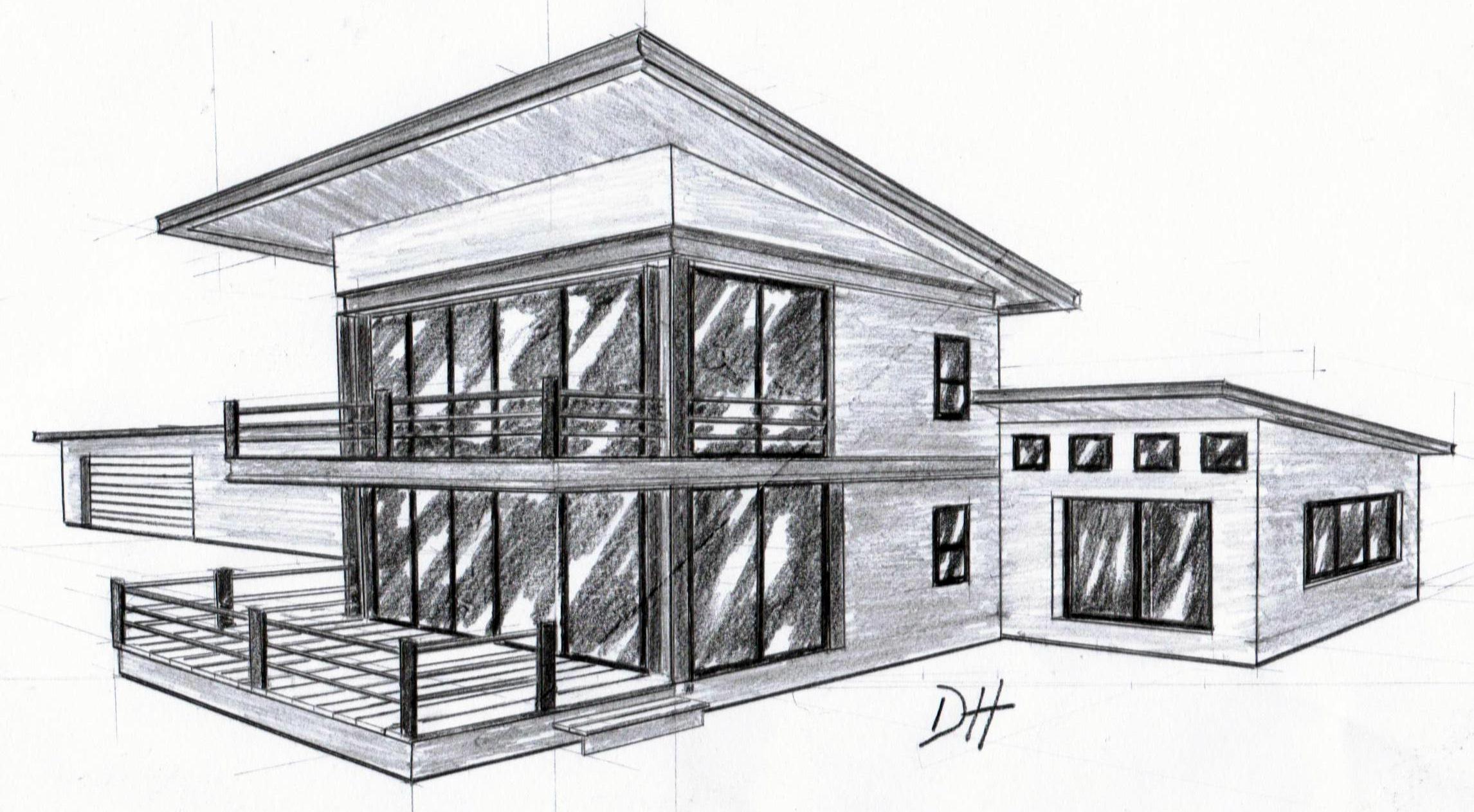 contemporary_house_design