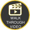 walk_through_video