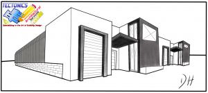 sketchbook_concept_warehouse_2