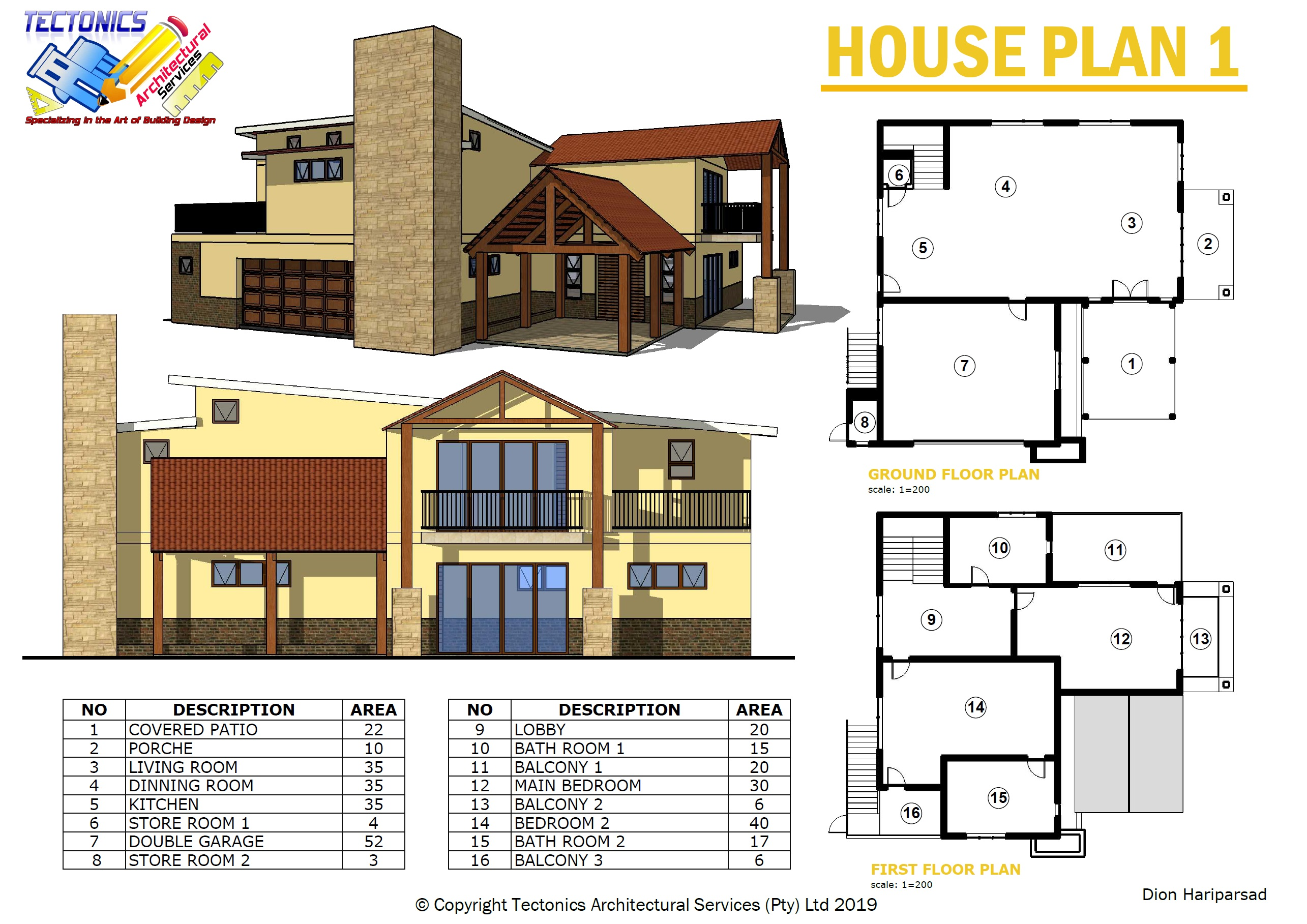 house_plan_1