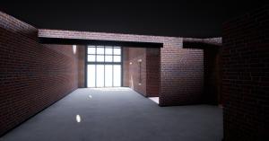 3d_house_design_51_17
