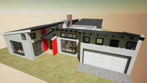 3d_house_design_61_a