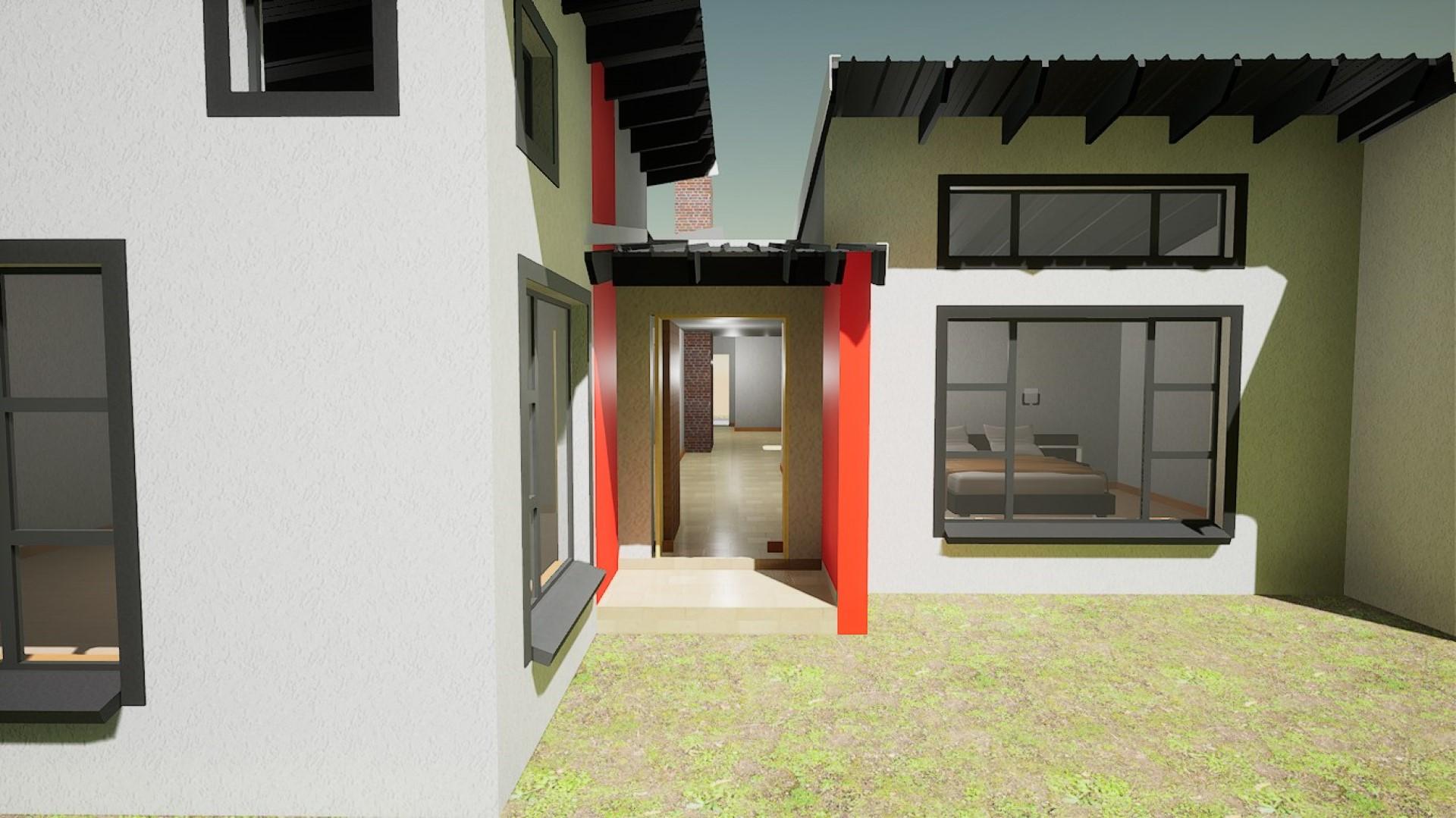 3d_house_design_61_c