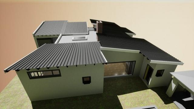 3d_house_design_61_d