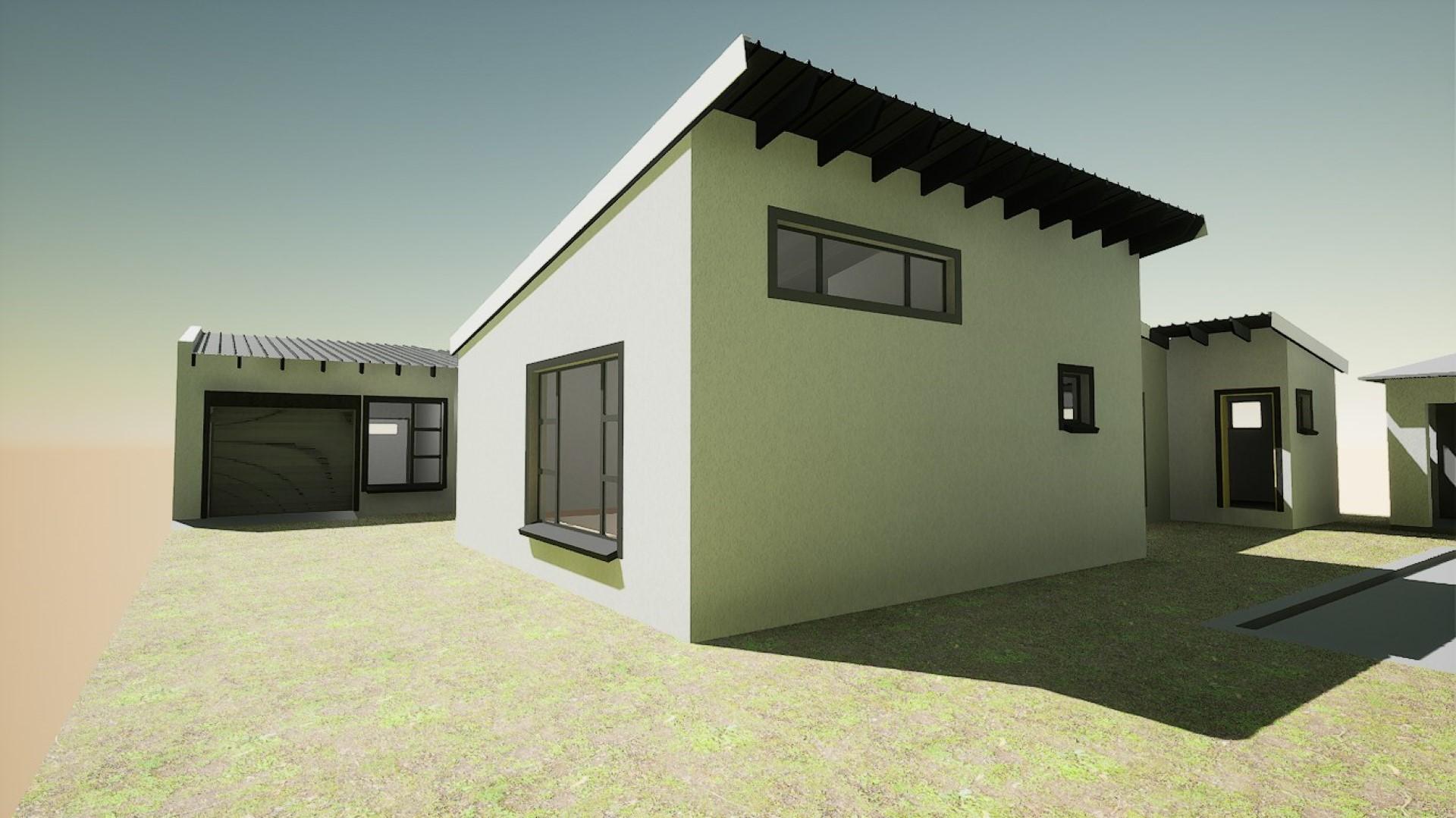 3d_house_design_61_e