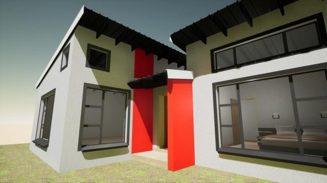 3d_house_design_61_k