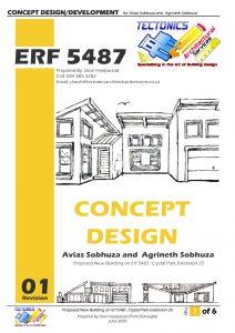 concept_design_61_A