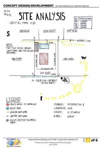 concept_design_61_B