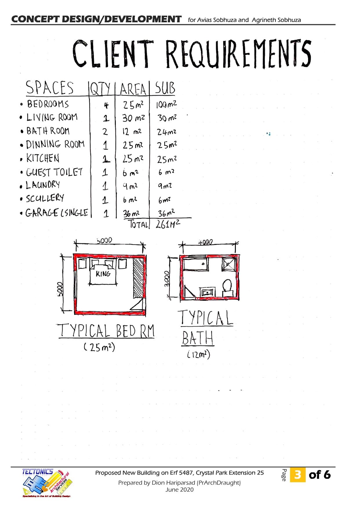 concept_design_61_C